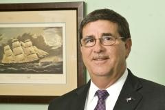Bill Bolean